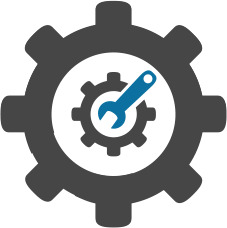 Cranked-Up WordPress Support Plan